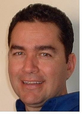 Eric Griego
