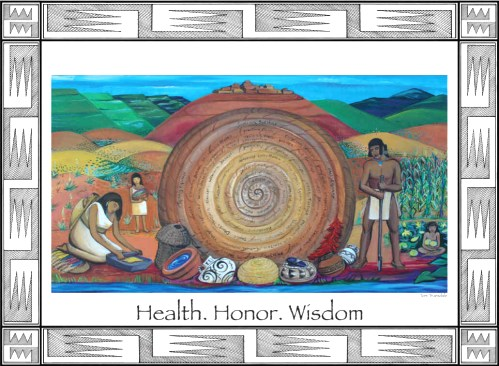 Health-honor-wisdom5-499x366