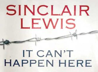 Sinclear-Lewis-Book-330x242