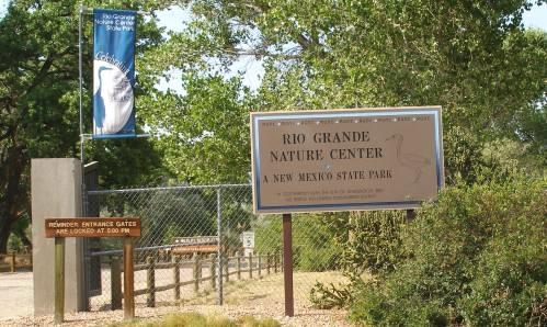 Naturecenter499